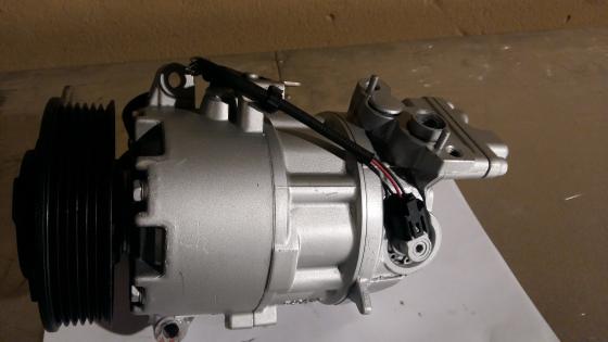 BMW E 90, 320 Aircon Compressor