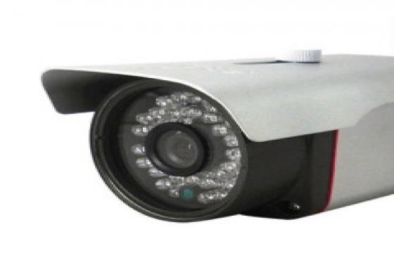 CCTV Equipment & Installation
