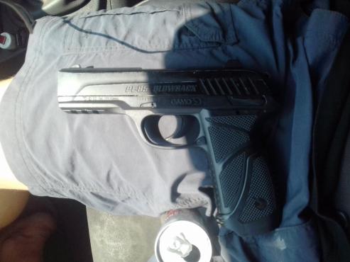 gamopt-859mmgaspistol