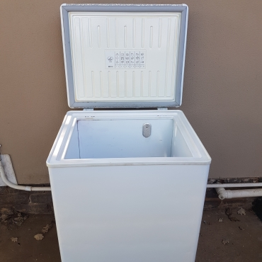 r 980 for sale chest freezer
