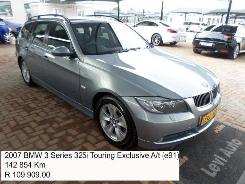 Levi Auto Contact person Jeanine 0823556245