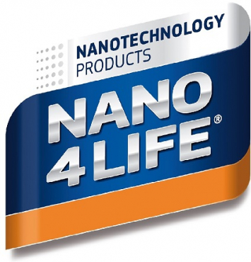 Nanotechnology Business Licensing Opportunity with R15K