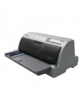 Buy Printers Online and Save