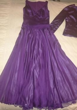Matric Farewell/Evening DRESS