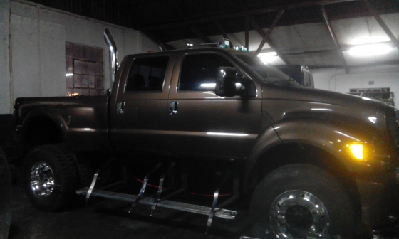 Ford F250 Parts >> Ford F250 Parts Junk Mail