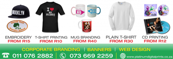 PLAIN VEST, HOODIES, T SHIRTS,GOLF SHIRTS, AND PRINTING NEEDS CALL 0110762882