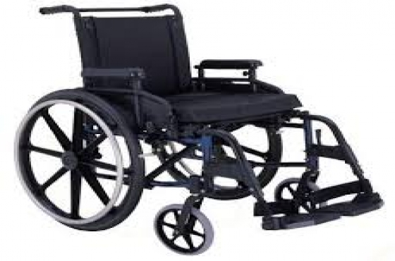 Wheelchairs and Walkers for Sale Pinetown