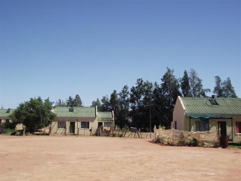 Lowcost;80litresolarhotwatergeyser.100%SouthAfrican.