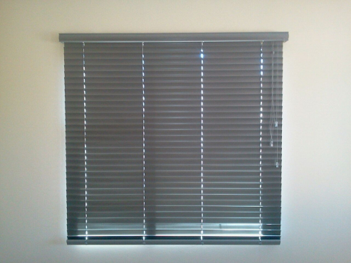 Easter Special for Window Blinds