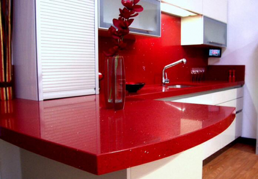 Affordable quality granite for bathroom tops, kitchen tops....