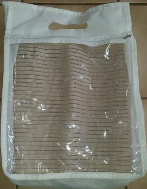Pregnancy Belly binder