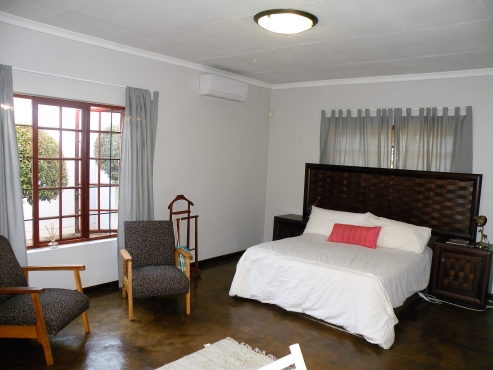 Move in ready in Hartbeespoort!