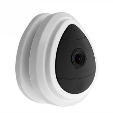 Mini IP Nanny Camera