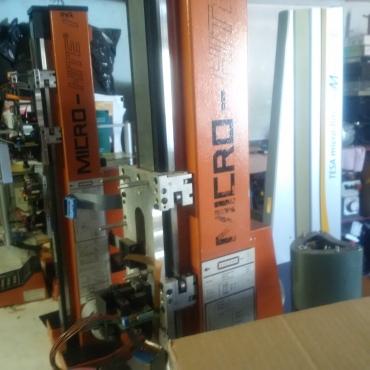 Precision Instrument Repair & Calibration