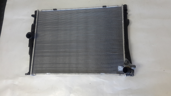 BMW E90 Radiator For
