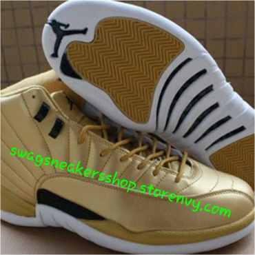 newest 62b4f 5038e selling sneakers online