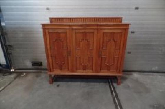 Altinternational Antiques Furniture