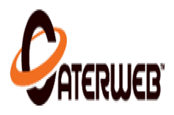CaterWeb Buys Second