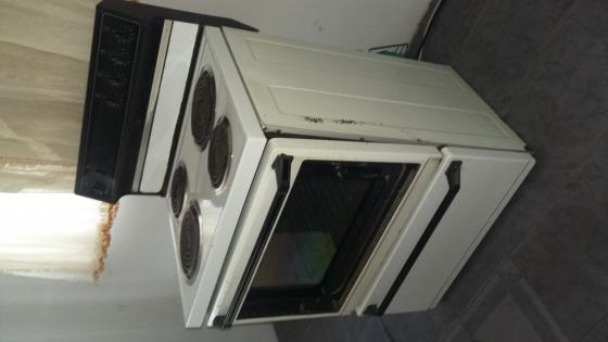 defy freestanding stove forsale