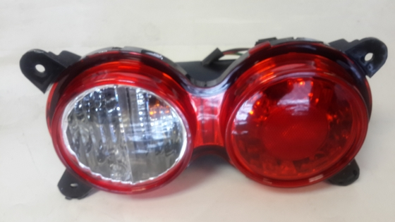 K2700 Tail-lamp For Sale