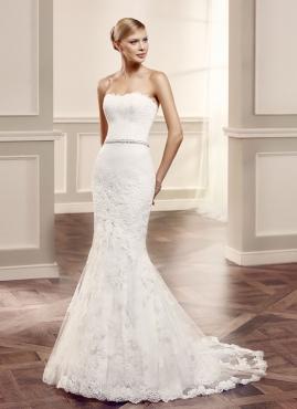 Modeca, Olva, Wedding Dress