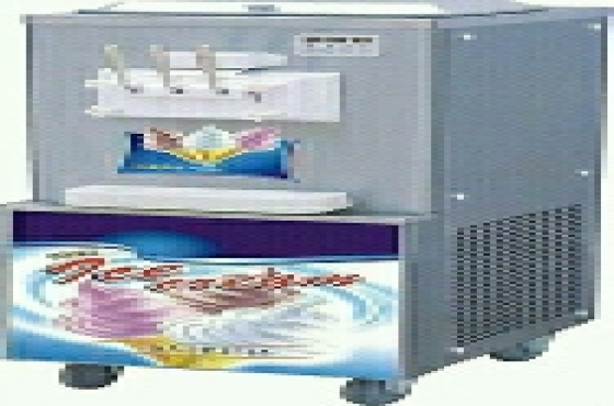 BRAND NEW 3 FLAVOUR ICE CREAM MACHINES