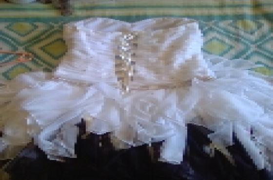 designerweddingdress