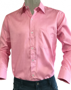 Bulk Buyers - Men's Shirts