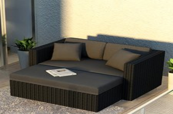 Outdoor Lifestyle Furniture Junk Mail
