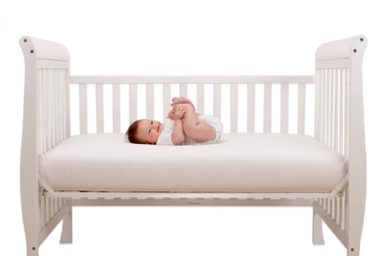 Baby Pram, carry cot, moses basket, children's mattress manufacturer company for sale