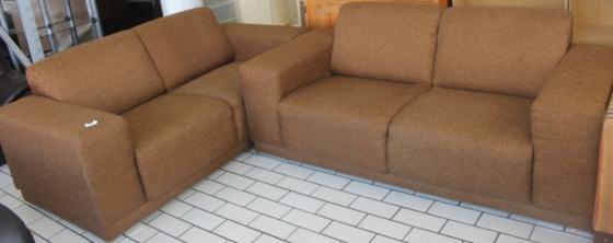 Lounge suite S025403r