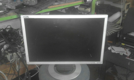 desktop screen 19inch(22 piece available)