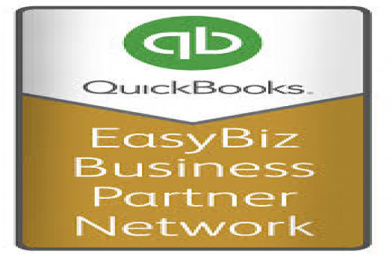 QUICKBOOKS DESKTOP - at 50% CLEARANCE DISCOUNT
