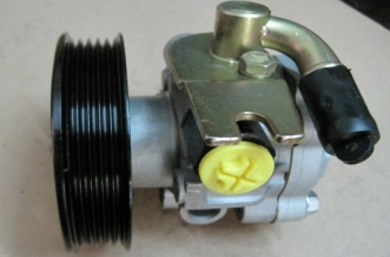 Lancer 1.6 and 2L Power steering Pump