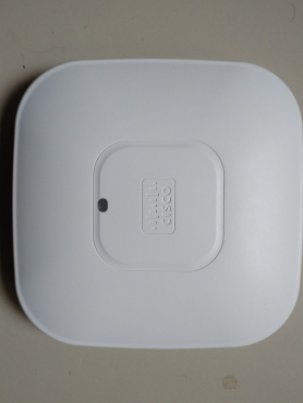 Cisco air cap2602e-e-k9 AP